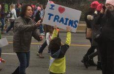 trains_p