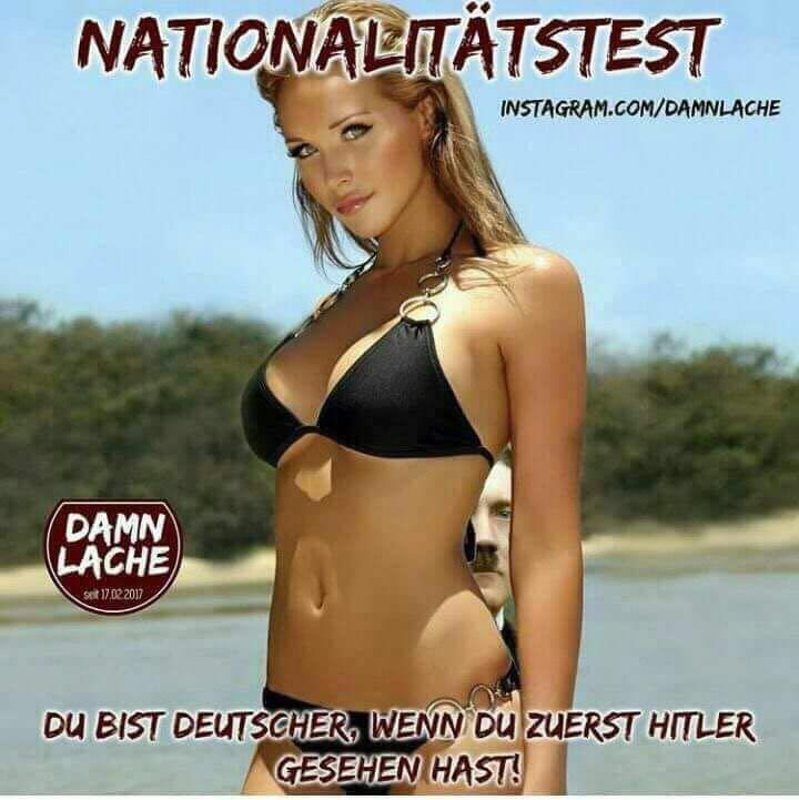 nationalität deutsch oder deutscher